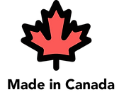 canada-4_edited.png