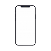 mobile_transparent.png