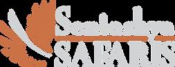 Sentashya Safaris Logo