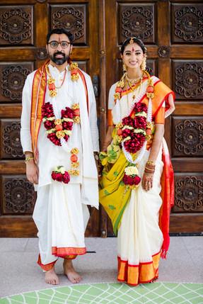 annapurna and madhav-655.JPG