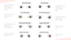 eye-shapes-.png