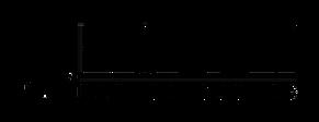 Logo-Medium-Size-No-Background.png