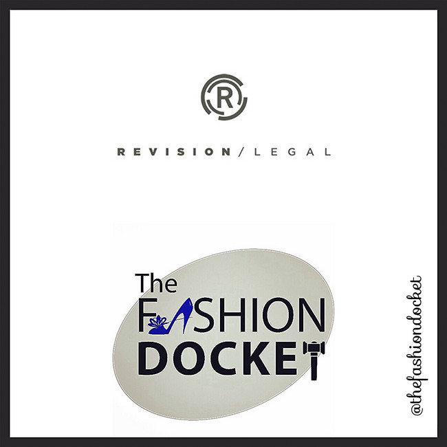Fashion Law Podcast with Revision Legal, PLLC