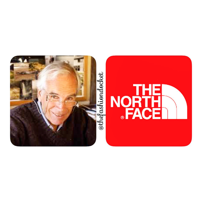 Sad News for North Face