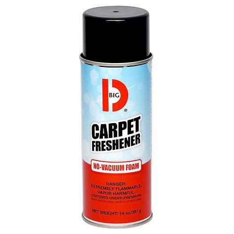 Carpet Freshener