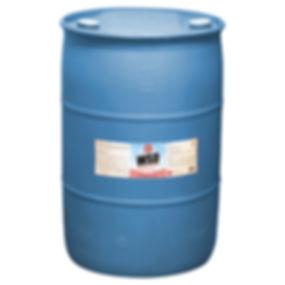Water Soluble Deodorant
