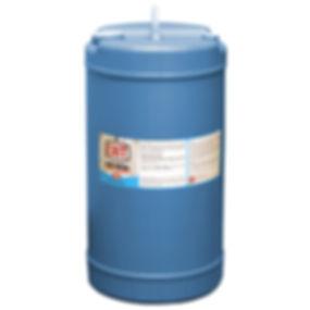 EX-IT® Odor Control Fabric Softener