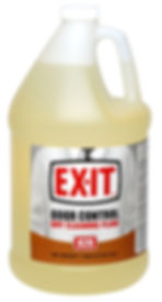 EX-IT™ 828