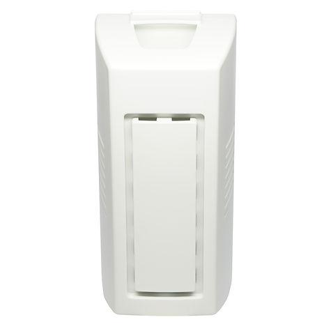 Large Passive Dispenser