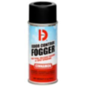 Odor Control Fogger