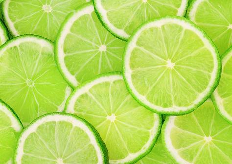 Calypso Lime