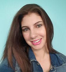 Trisha Perez
