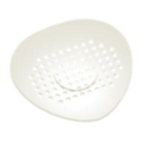 Deodorant Urinal Screen
