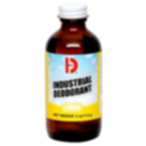 Industrial Deodorant