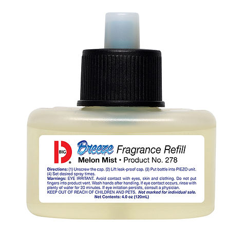 Breeze Fragrance Refill