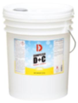 Big D® 178
