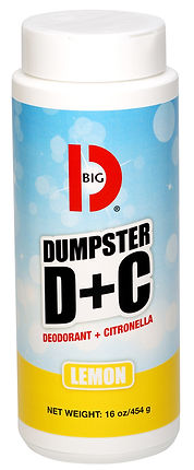 Big D® 177