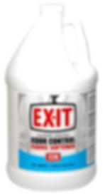 EX-IT™ 228