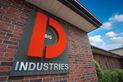 Big D Industries, Inc.