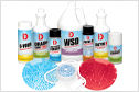 Big D® Product Group