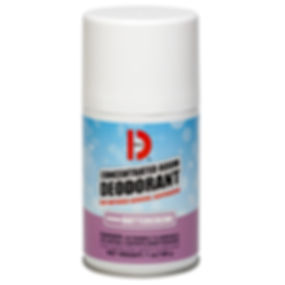 Concentrated Room Deodorant