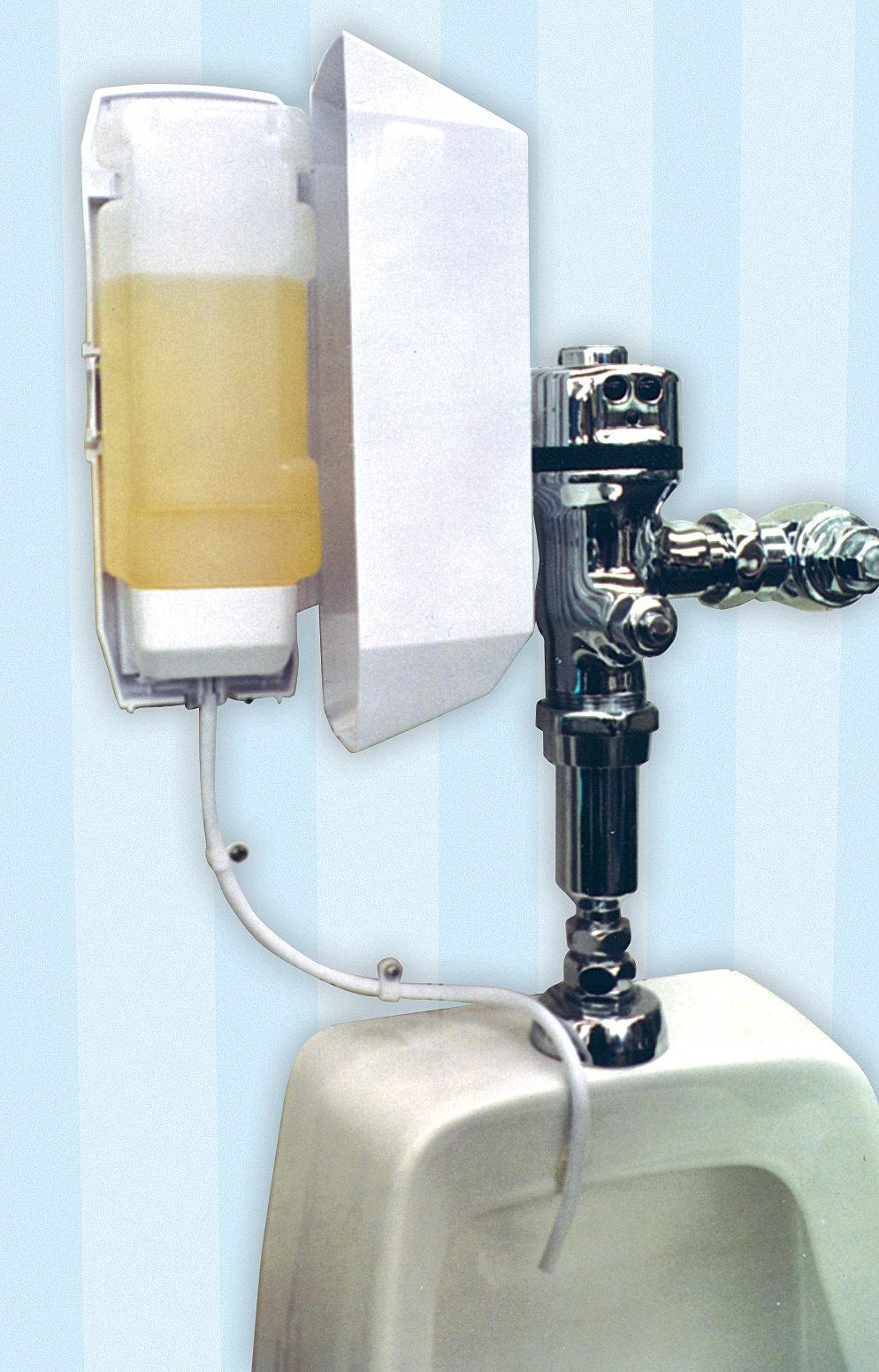 Resultado de imagen de drip control dispenser