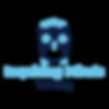 tutor logo.png