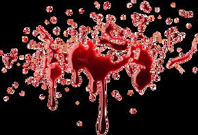 blood-splatter.png
