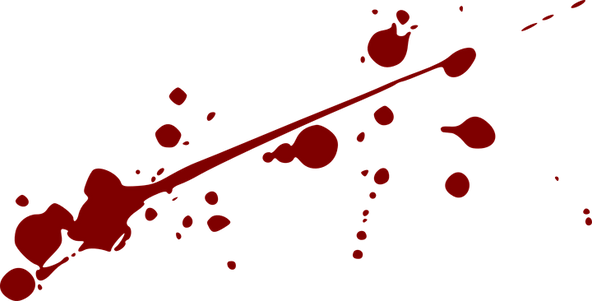 blood-stain-on-carpet-e1552020384451.png