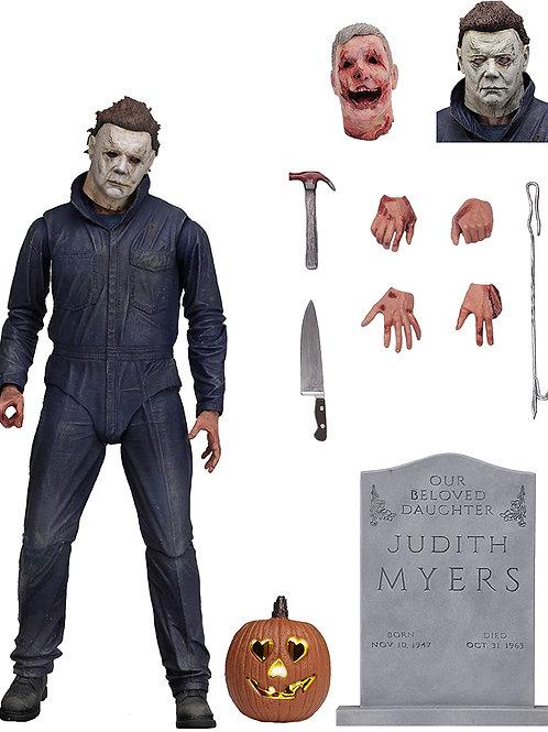 ULT Michael Myers