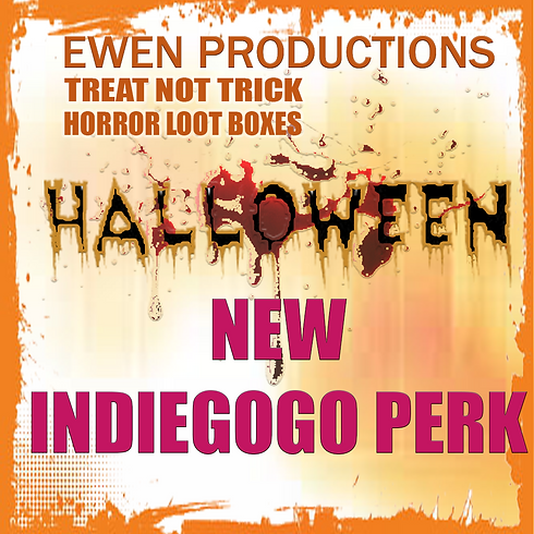 Halloween Gift Pack indiegogo.png