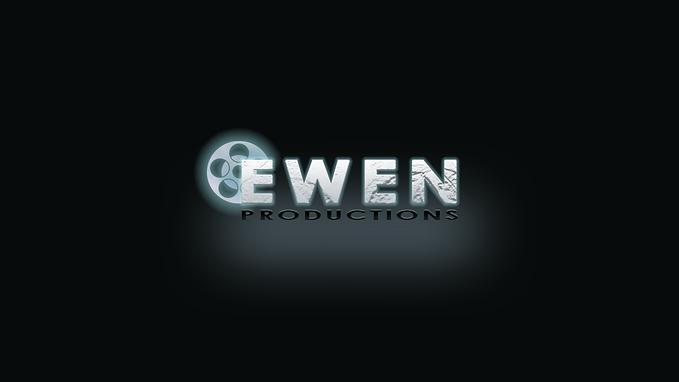 Ewen productions Logo.png