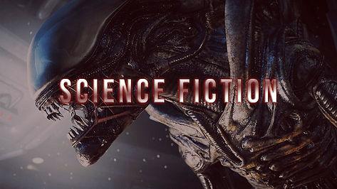 sci fi toys.jpg