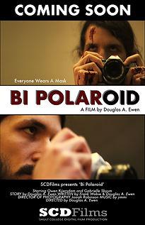 Poster Bipolaroid .jpg