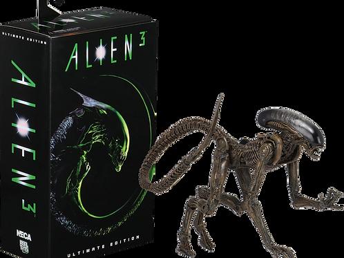Alien 3 ULT Figure