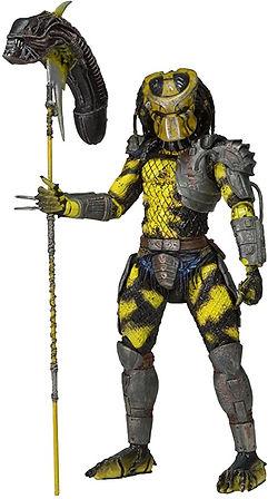 wasp predator.jpg