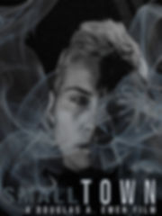 Small Town Poster.jpg
