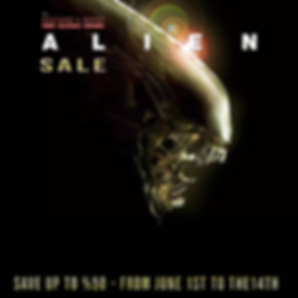 alien ad1.png