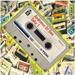 ao1, album 1, cover_edited