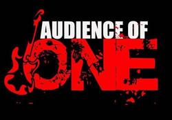 Ao1 Logo_edited