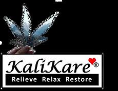 good kalikare logo with leaf R 2021.png