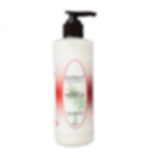 IMG cbd/thc infused topical cream by kalikare red label
