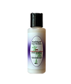 image/CBD unscented/60ml_edited.png
