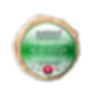 thc soap photo clear.png