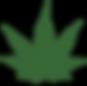 weed-symbol-png-cannabis_leaf_plant_2-19