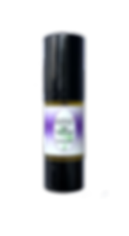 cbd face oil png.png