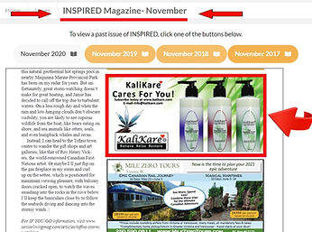 website ad for inspired mag cropped.jpg