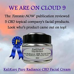 face cream ad 2.jpg