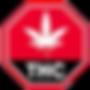 THC logo