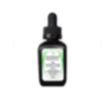 thc tincture sunflower seed oil 30ml.png